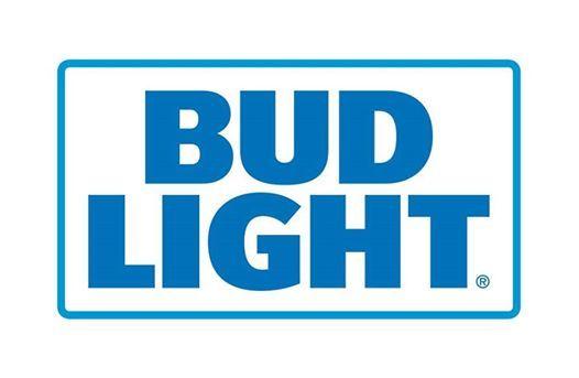 Bud Light Cooler Raffle at Cost Cutter Liquors of Dayville, Rogers