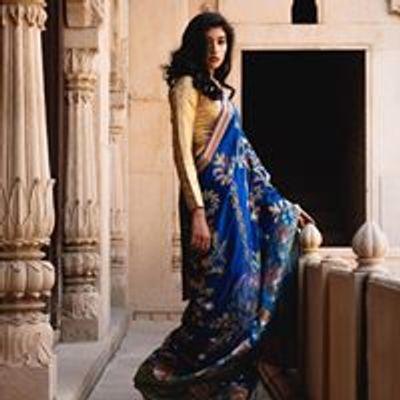 Aasyaa Fashions