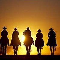 Redneck Rodeo St Bonaventure Fall Festival