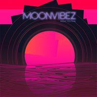 Moonvibez Music Festival