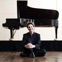 Jayson Gillham - Romantic Bach
