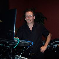 DJ Corey - Benefit for Jackie Steiger