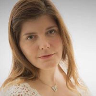 Sue Michelle Medium