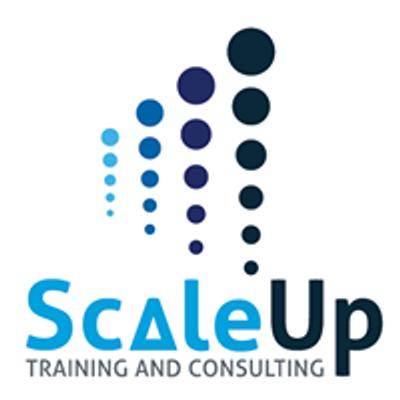ScaleUp Consultants