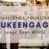 DukeEngage Month DAY 8 Arts Education &amp Empowerment