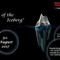 TEDxBIMTECH
