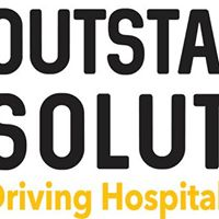 Outstanding Solutions LTD