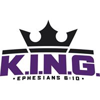 The KING Movement