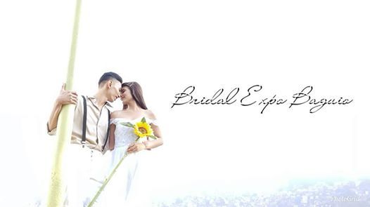 Bridal Expo Baguio