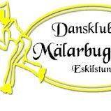 Workshop 3 h Fr Tvlingspar P Mlarbuggarna i Eskilstuna