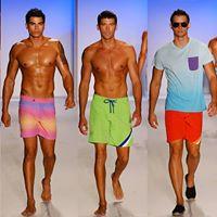 An Evening on South Beach Fashion Show