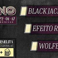 Trtono Rock Fest