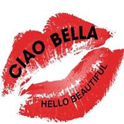 Ciao Bella NZ