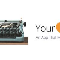 YourQuote Open Mic 2.0 Bengaluru