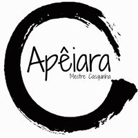 Apêiara Capoeira Academy
