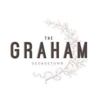 The Graham Georgetown Rooftop