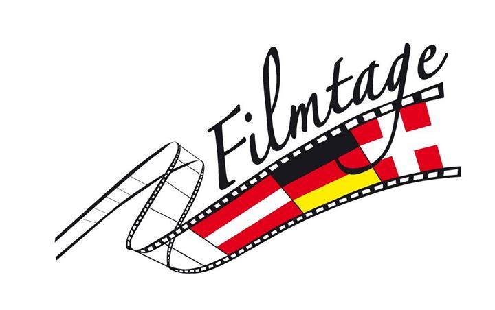 Filmtage sterreich-Deutschland-Schweiz Brennpunkt Erde
