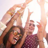Interkulturelles Sommerfest
