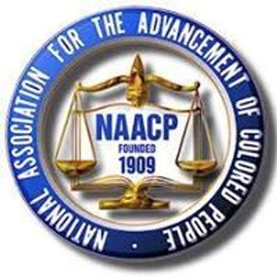 Alexandria Branch of the N.A.A.C.P.