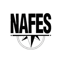 National  Association of  Food  Equipment  Suppliers - NAFES