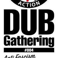Antifa Dub Gathering