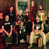 No Cover Concert Series Round 8 Featuring Lazy Slang