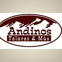 Telares Andinos Ltda