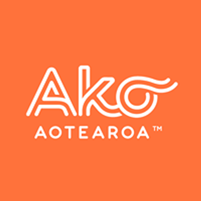 Ako Aotearoa