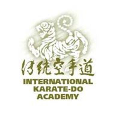 International Karate Do Academy