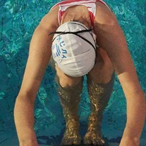 Nula Swim 2019