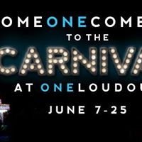 The Carnival at One Loudoun
