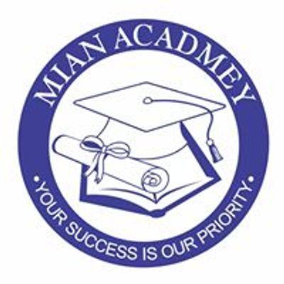 Mian Academy