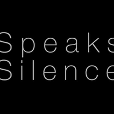 Speaks Silence