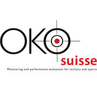 OKO Suisse Camera