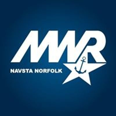 Naval Station Norfolk MWR