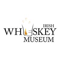 Irish Whiskey Museum