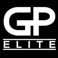 GP-Elite