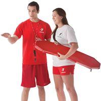 Waterfront Lifeguard Training