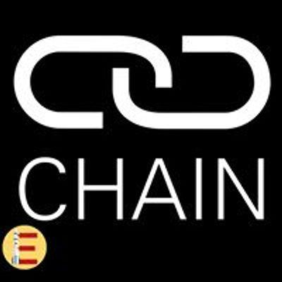 Chain: Manchester