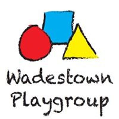 Wadestown Playgroup