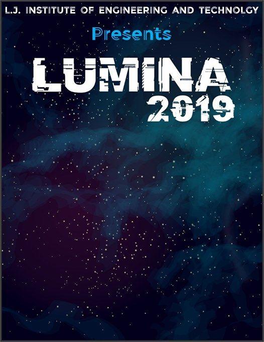 Lumina 2019