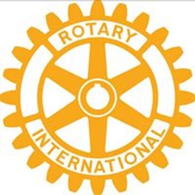 Rotary Bangalore Southwest