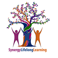 Synergy Lifelong Learning