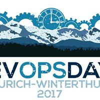 DevOpsDays Zrich-Winterthur 2017