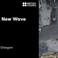 Glasgows New Wave - Screening Party
