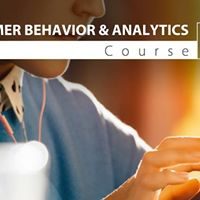 E-Consumer Behavior &amp Analytics Course