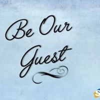 Be Our Guest - Crash a Class