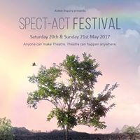 Spect-Act Festival