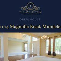 OPEN HOUSE in Mundelein