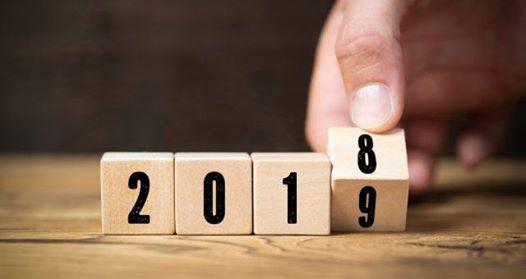 Kzbeszerzsi trvny vltozsai s joggyakorlat 2019-ben